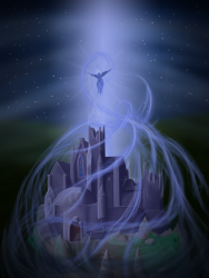 Rise of the Night Court