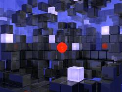 3D_img_0022.jpg